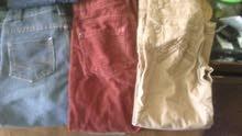 ملابس للخروج وبيجامات واحدية جميلة للاطفال