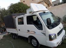Used 2002 Kia Bongo for sale at best price