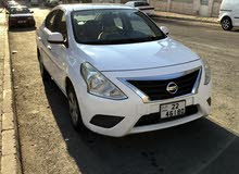 Sunny 2015 for Sale