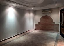 excellent finishing apartment for rent in Al Madinah city - Bani Harithah