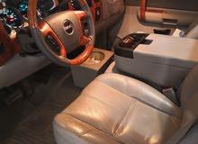 GMC Sierra 2008 For Sale