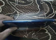 جهاز هواوي واي 7 برايم بحالة جيدة للبيع