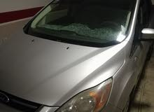 For sale C-MAX 2013
