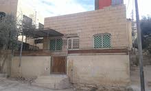 Best price  sqm apartment for sale in ZarqaAl Tatweer Al Hadari Rusaifah