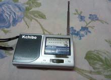 راديو ديجتال