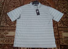 Polo T-Shirt only in 3JD