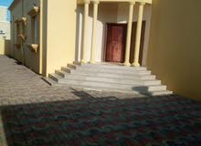 Sur property for rent with 3 Bedrooms rooms