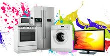 WE ARE BUYING HOME APPLIANCES AND FURNITURE SINGLE AND BULK