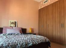 غرف للايجار فى دبى مارينا بالقرب من محطة المترو 4000 درهم شهريا