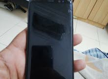 samsung S8 used for sale