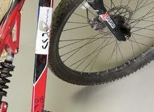 دراجة ( عجلة) سعرها الأساسي اكثر من 6000 جنيه  والاستعمال محدود جدا