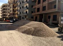 apartment First Floor in Cairo for sale - Fifth Settlement