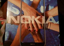 nokia 7.1 brand new sealed pack