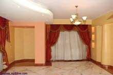 apartment Fifth Floor in Alexandria for sale - Agami