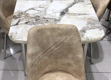 Jeddah – Tables - Chairs - End Tables with high-ends specs available for sale