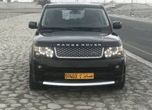 ring rover autobiography