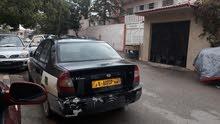 الرقم صاحب السيارة 0945551510