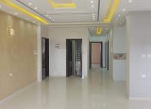 شقة 130م النصر