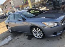 Available for sale!  km mileage Nissan Maxima 2010