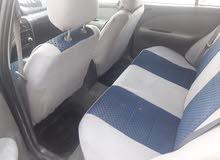 Used 1994 Sephia for sale