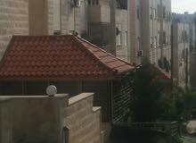 Apartment for sale in Amman city Jabal Al Zohor