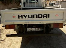 Hyundai Mighty 2009 -