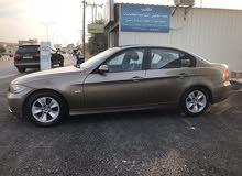 BMW 320 I 2006