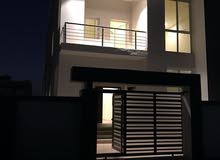 More rooms  Villa for sale in Salala city Awqad Al Shamaliyyah