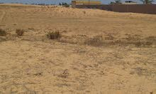 قطعة أرض على خط النهر في شنبارو