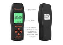 جهاز قياس وكشف الاشعاع  الكهرومغناطيسي