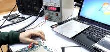 صيانة كمبيوتر - لابتوب - دسكتوب - تنزيل برامج - تنزيل ويندوز