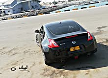 Used 2013 Nissan 370Z for sale at best price