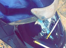 مطلوب دراجة كايمة بسعر مناسب