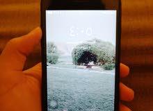 ايفون 7 بلس نظيف
