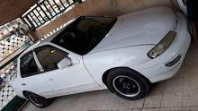 سياره كيا ون موديل 96