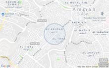 محل في سوق حي نزال داخل السوق الابراهيمي مقابل مسجد نزال الكبير بسعر مغري / خلو