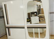 Bedrooms - Beds New for sale in Benghazi