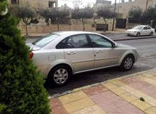Available for sale! 0 km mileage Chevrolet Optra 2006