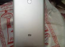 Buy a Xiaomi  mobile from the owner