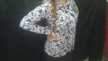 قمصان قطن مشجر وسادة جميع المقاسات