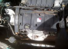 Used Citroen Berlingo for sale in Al-Khums