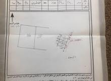 apartment for sale in IrbidHay Al Turokman