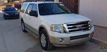 Used 2010 Expedition