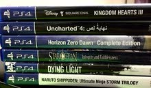 assorted games take all pm for discount