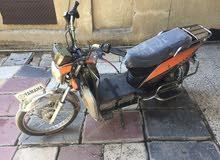 دراجه شحن هارلي جديده للبيع
