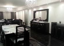 for sale apartment in Cairo  - Obour City
