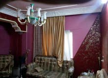 Best property you can find! Apartment for sale in Al-Qadisyeh - Rusaifeh neighborhood