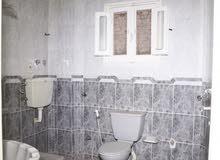 بالاتوبيس الجديد منزل 3 ادوار سوبر لوكس مبني علي ارض 100متر
