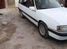 Opel Omega 1991 - Used