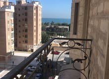 First Floor  apartment for rent with 3 Bedrooms rooms - Al Ahmadi city Mahboula
